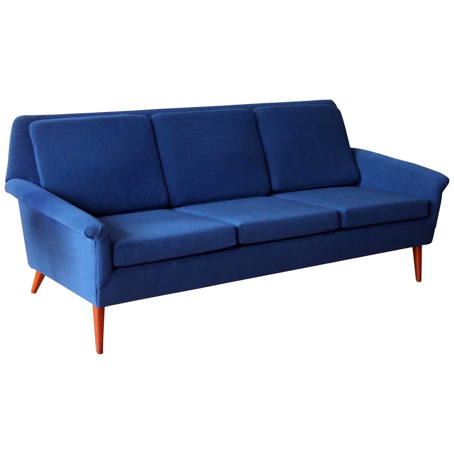 contemporary sofa king snl model-Fascinating sofa King Snl Decoration