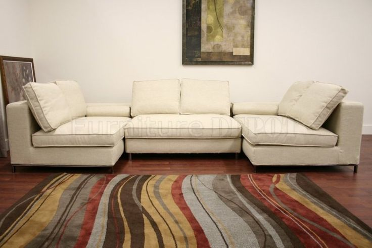 contemporary sofa mart sectional construction-Awesome sofa Mart Sectional Photo