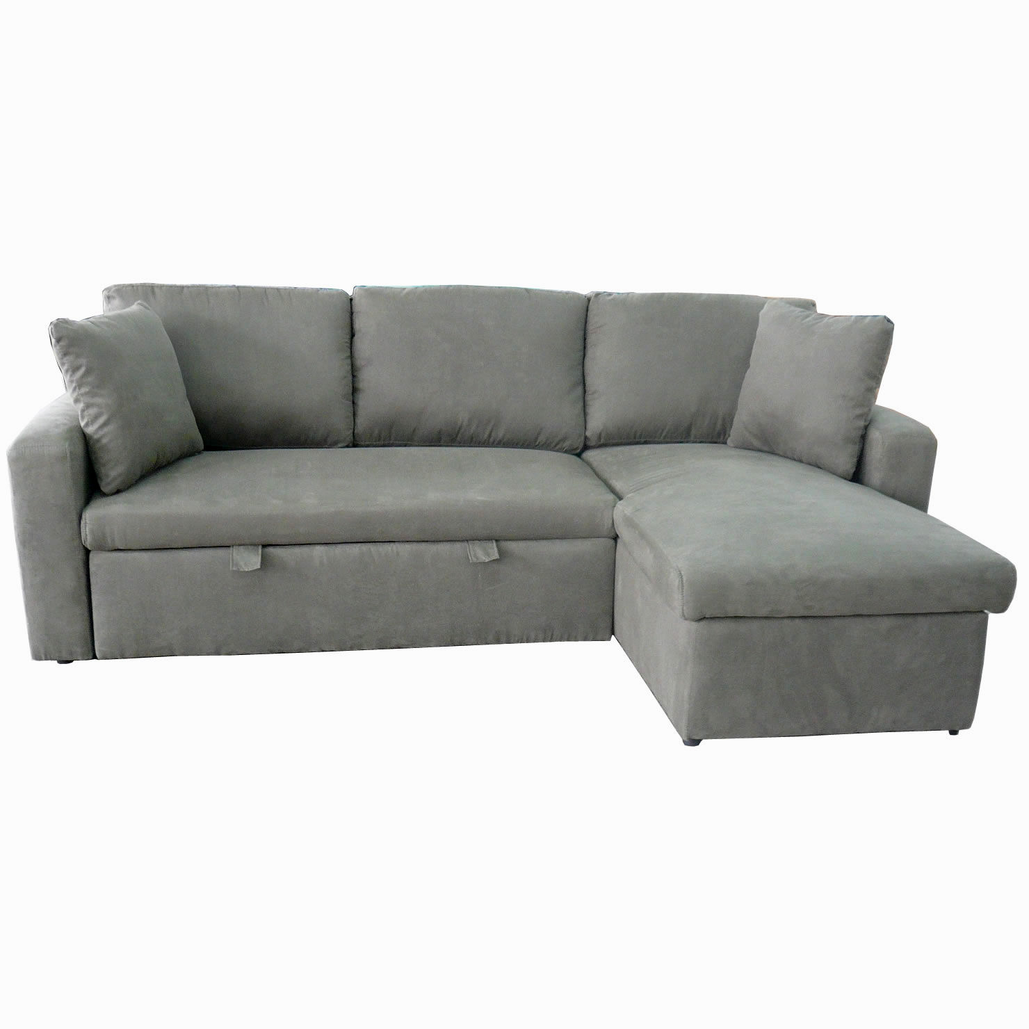 contemporary sofa pull out bed concept-Excellent sofa Pull Out Bed Photo