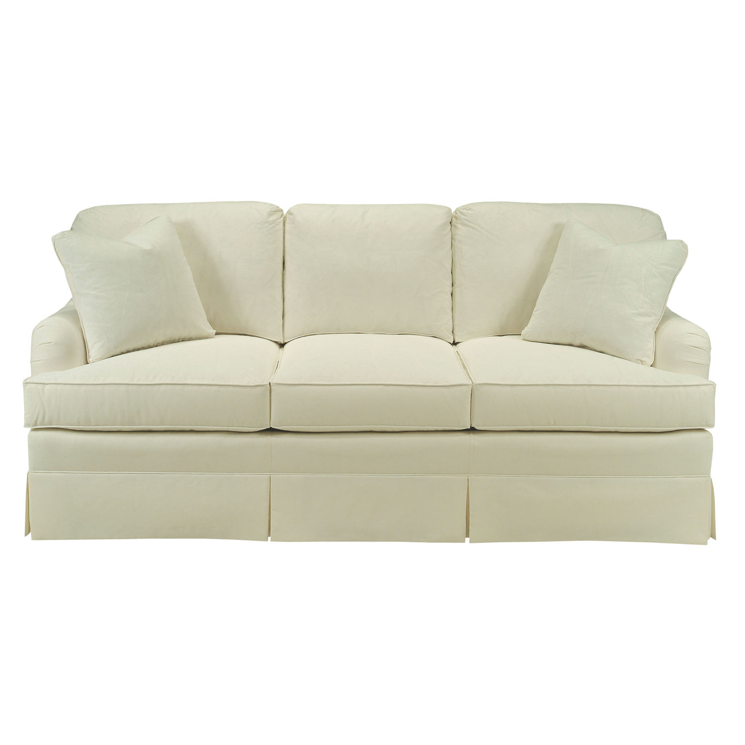 contemporary sofa san francisco online-Lovely sofa San Francisco Collection