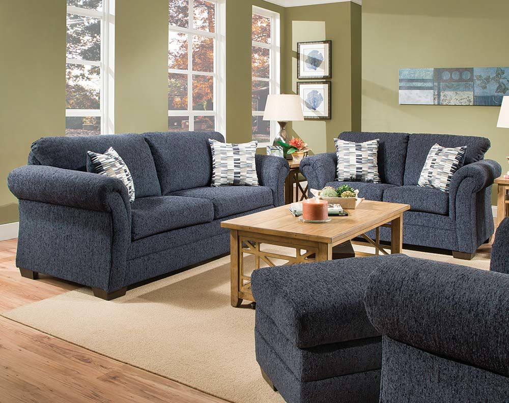 contemporary sofa set deals photograph-Elegant sofa Set Deals Plan