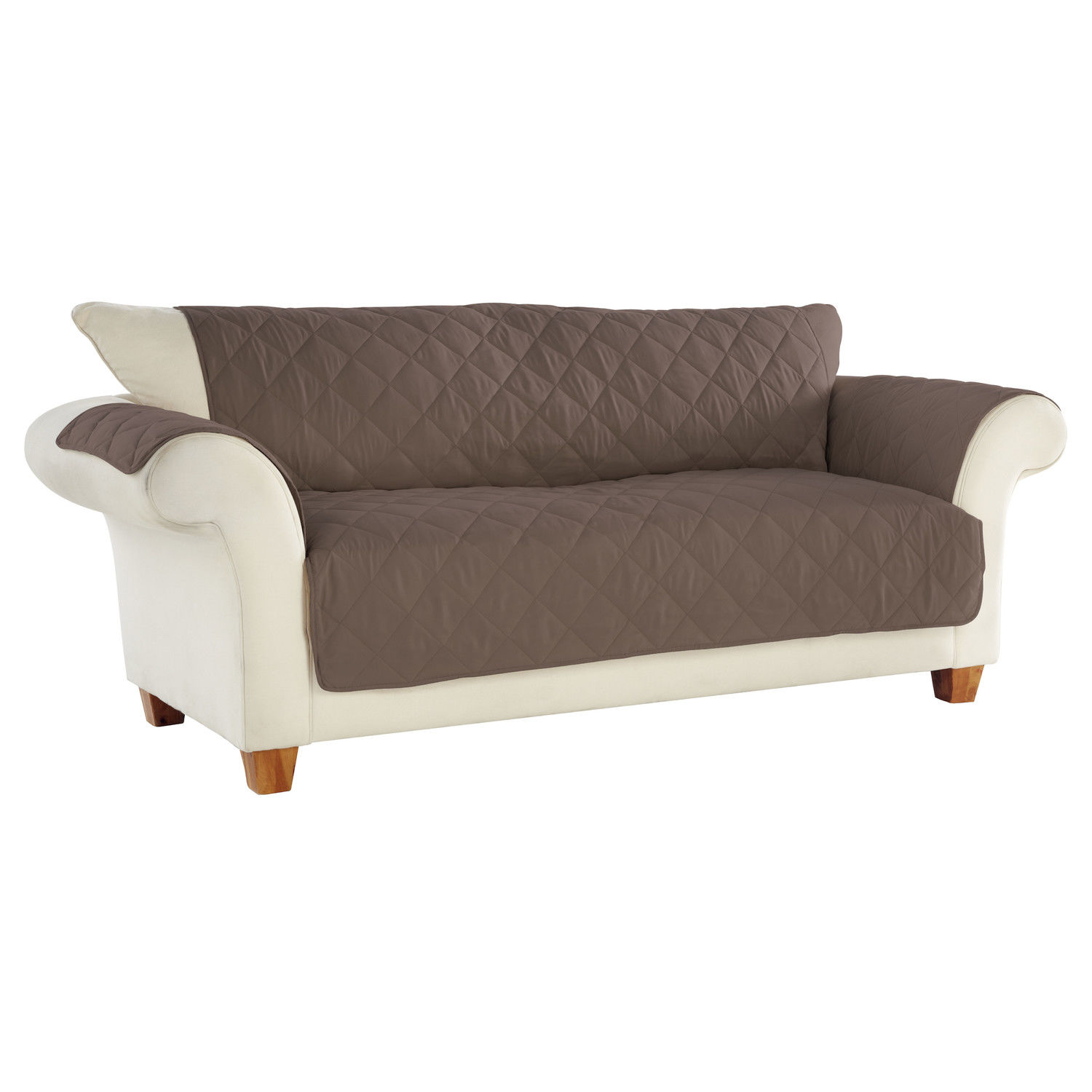contemporary sofa slipcovers walmart picture-Top sofa Slipcovers Walmart Wallpaper