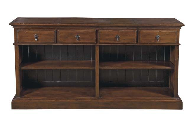 contemporary sofa table with drawers decoration-Incredible sofa Table with Drawers Model