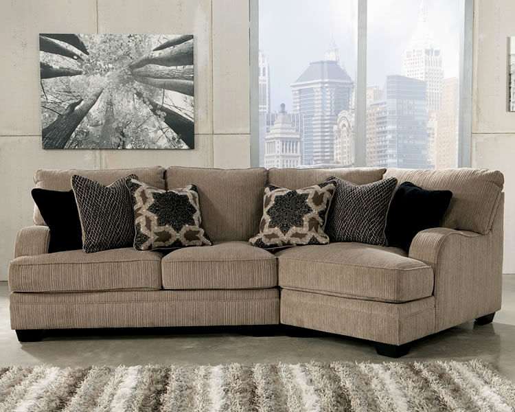 contemporary sofa with cuddler picture-Wonderful sofa with Cuddler Pattern