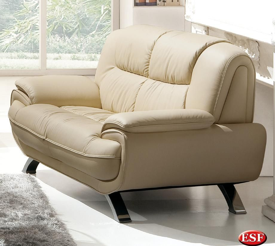 contemporary sofas and loveseats photo-Awesome sofas and Loveseats Design