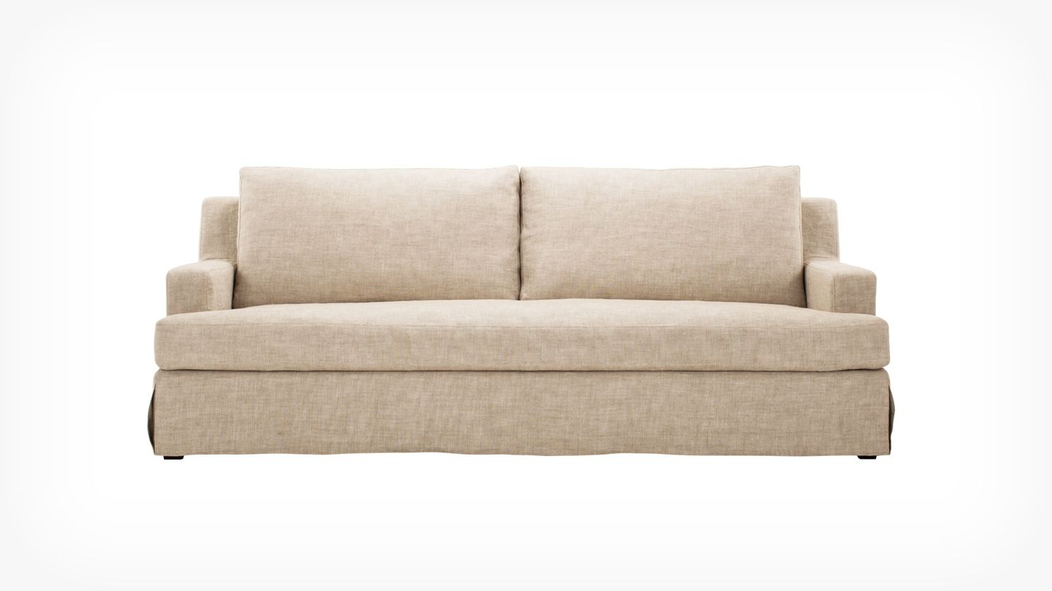 contemporary sofas at target collection-New sofas at Target Décor