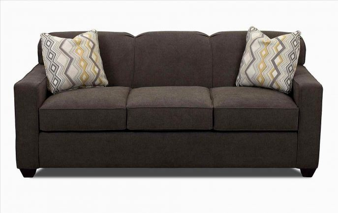 contemporary tight back sofa ideas-Wonderful Tight Back sofa Inspiration