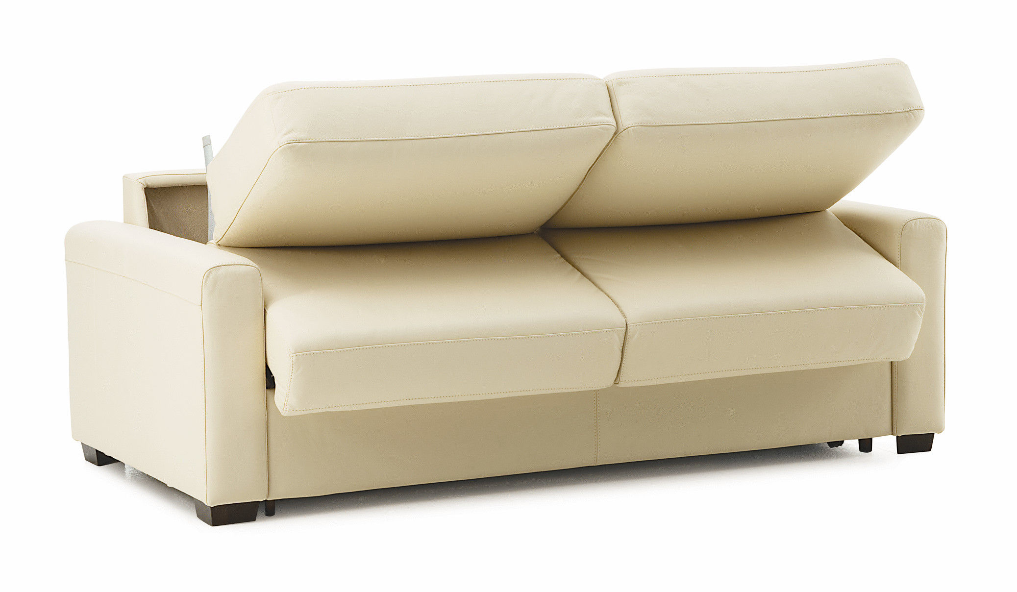 contemporary tufted sofa sectional layout-Beautiful Tufted sofa Sectional Model