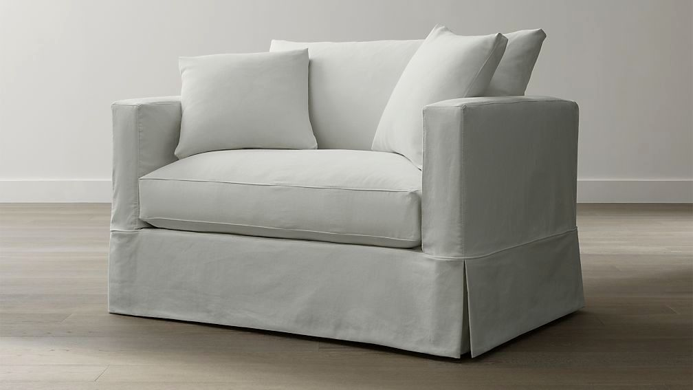 contemporary twin size sofa bed collection-Amazing Twin Size sofa Bed Inspiration