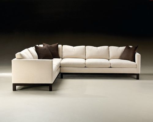 contemporary used sectional sofas inspiration-Cute Used Sectional sofas Photo