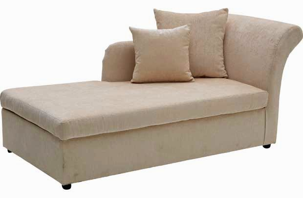 contemporary victorian style sofa online-Cute Victorian Style sofa Photograph