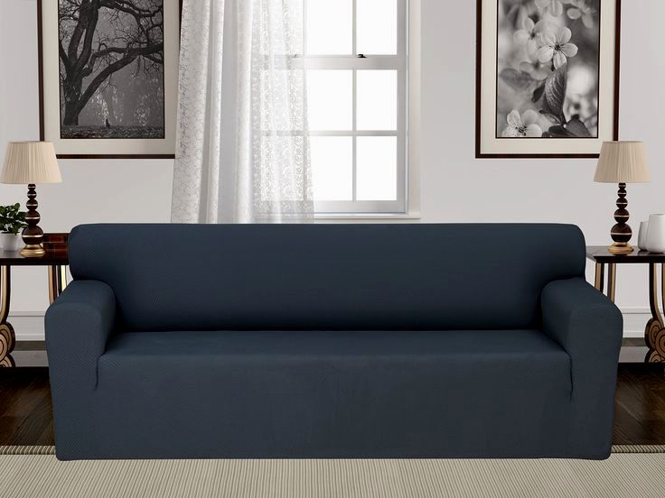 contemporary waterproof sofa cover portrait-Luxury Waterproof sofa Cover Plan