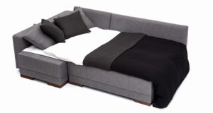 Convertible sofa Bed with Storage Latest Lovely Convertible sofa Bed with Storage Best Furnitures Regard Inspiration