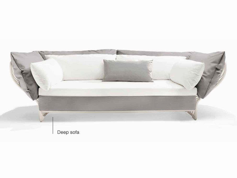 cool 2 piece t cushion sofa slipcover collection-Unique 2 Piece T Cushion sofa Slipcover Inspiration