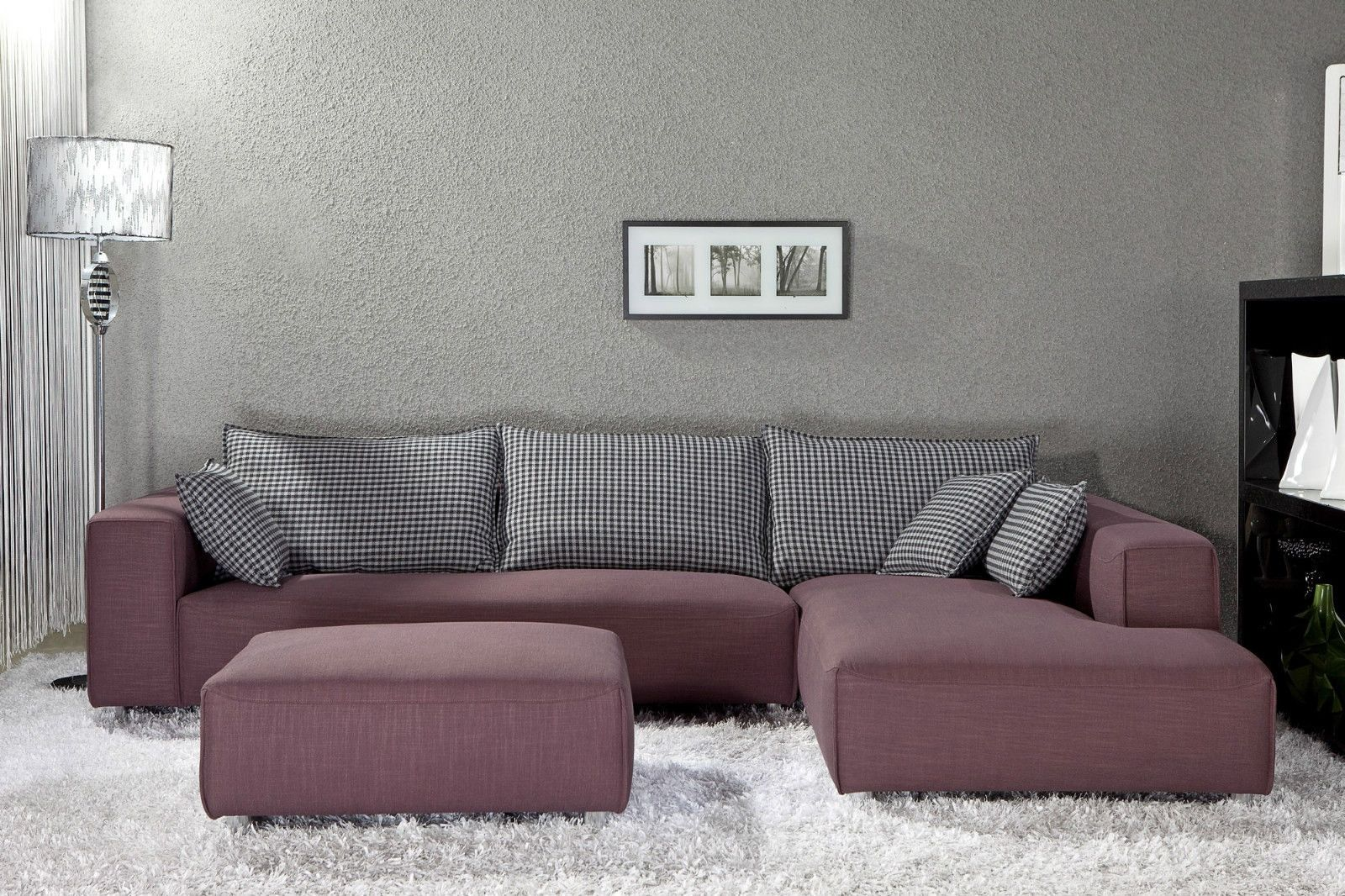 cool 7 seat sectional sofa decoration-Latest 7 Seat Sectional sofa Image