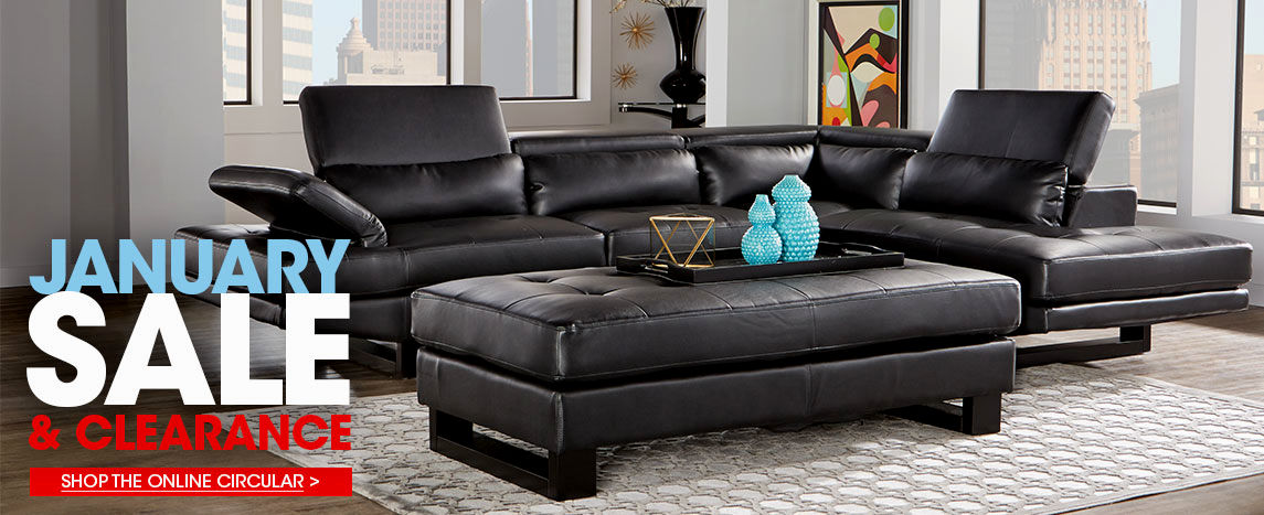 cool affordable sectional sofas image-Beautiful Affordable Sectional sofas Décor