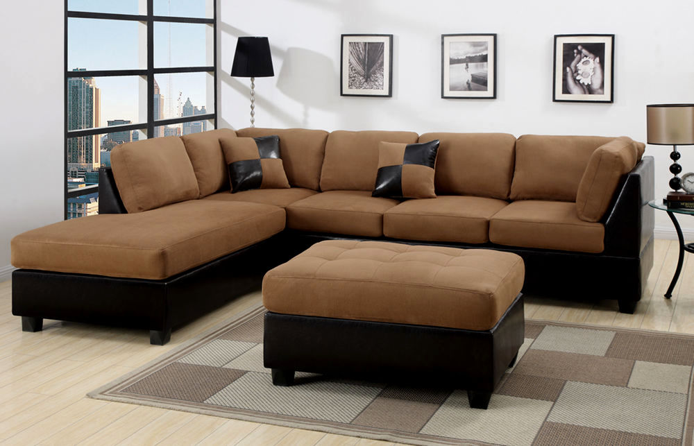 cool affordable sectional sofas online-Beautiful Affordable Sectional sofas Décor