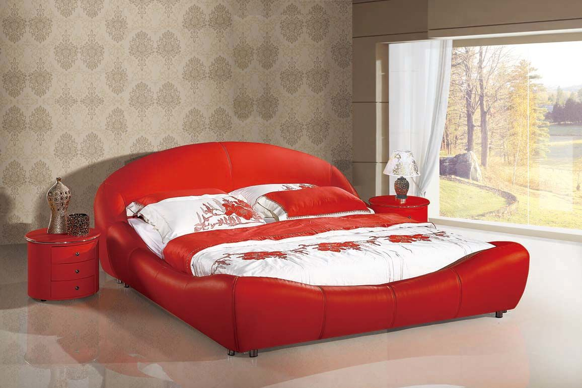 cool ashley furniture sofa beds online-Stylish ashley Furniture sofa Beds Plan