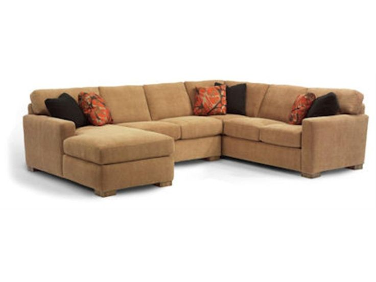 cool bassett sofa reviews wallpaper-Inspirational Bassett sofa Reviews Design