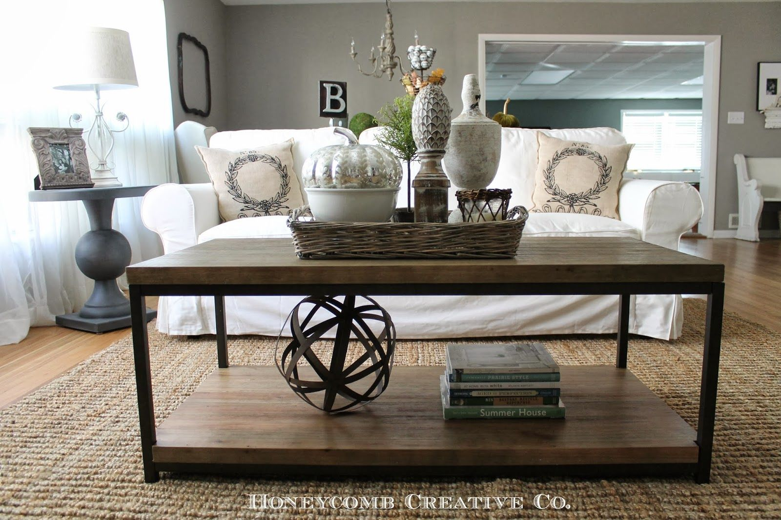 cool behind sofa table decoration-Best Of Behind sofa Table Portrait