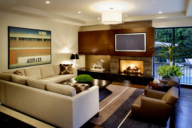 cool beige sectional sofa architecture-Awesome Beige Sectional sofa Wallpaper