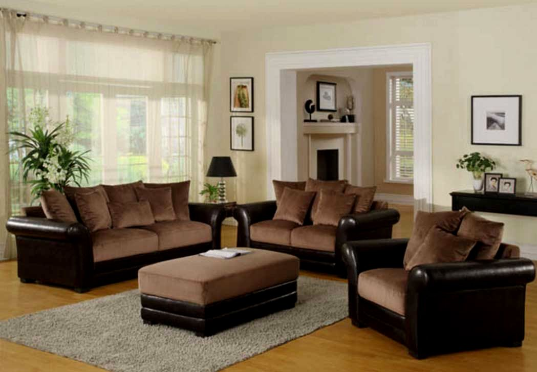 cool best reclining sofa ideas-Lovely Best Reclining sofa Concept