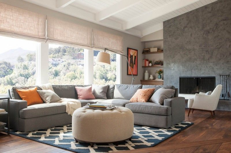 cool big lots sectional sofa construction-Lovely Big Lots Sectional sofa Plan