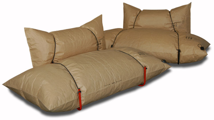 cool blow up sofa bed design-Wonderful Blow Up sofa Bed Online