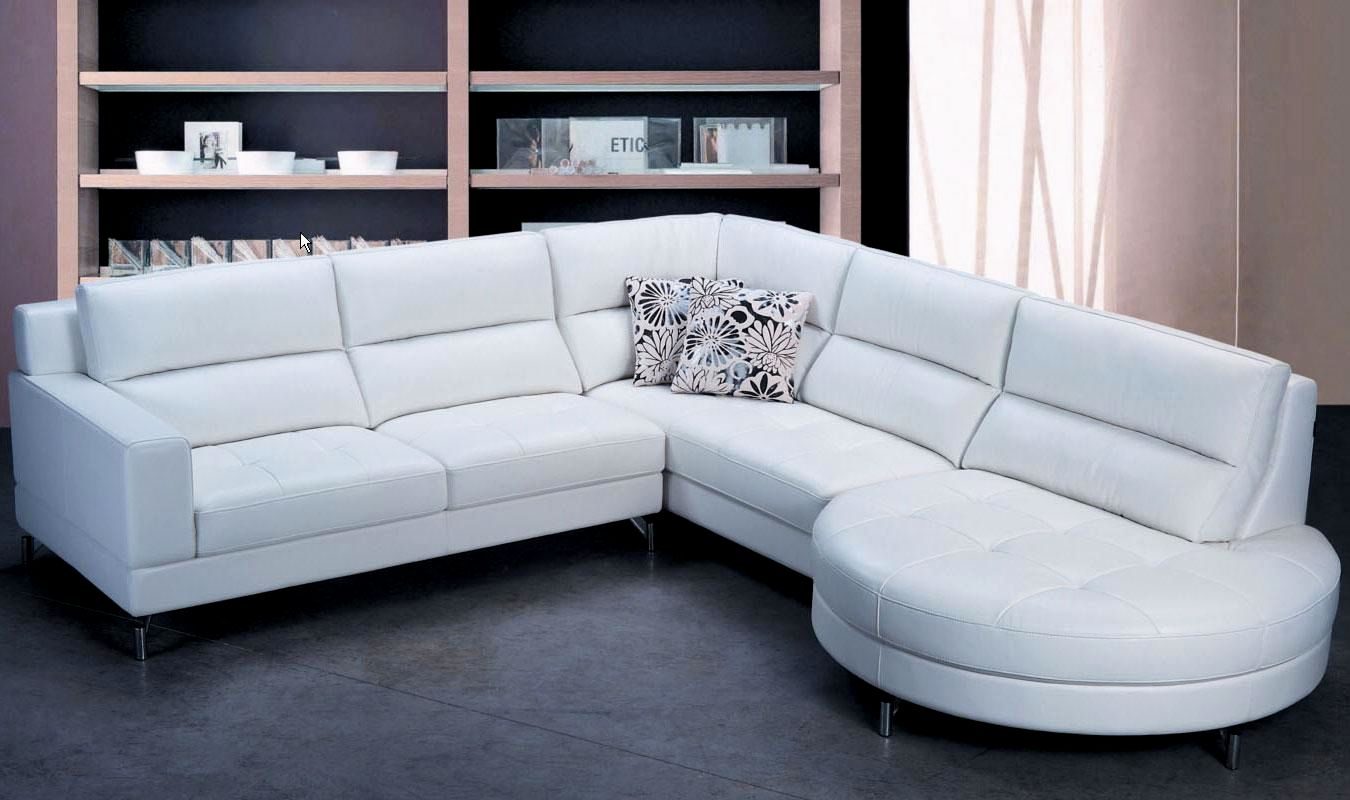 cool bonded leather sofa concept-Amazing Bonded Leather sofa Online