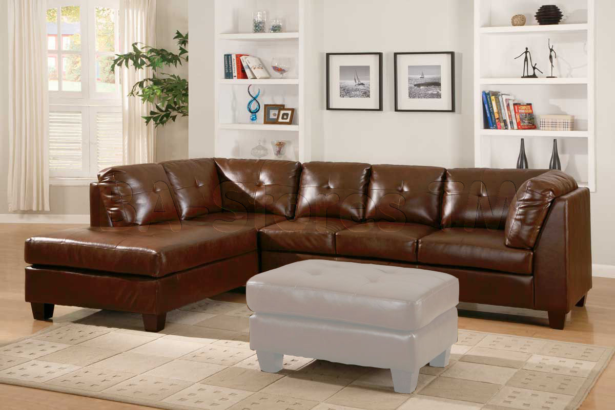 cool brown sectional sofa collection-Elegant Brown Sectional sofa Online