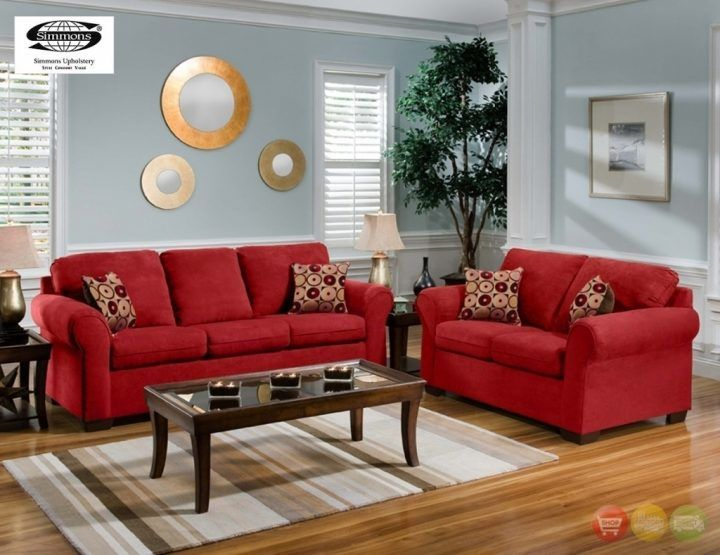 cool buchannan microfiber sofa multiple colors layout-Fascinating Buchannan Microfiber sofa Multiple Colors Collection