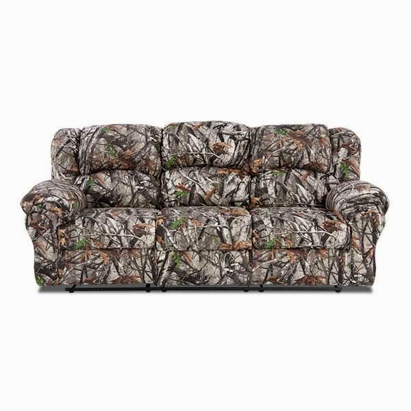 cool camo sofa cover design-Beautiful Camo sofa Cover Portrait