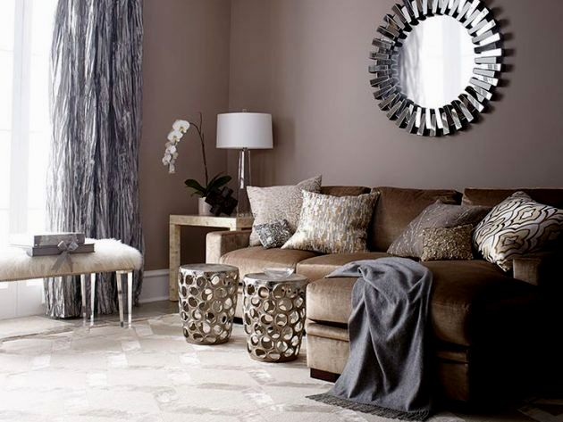cool chaise lounge sofa covers architecture-Fresh Chaise Lounge sofa Covers Inspiration