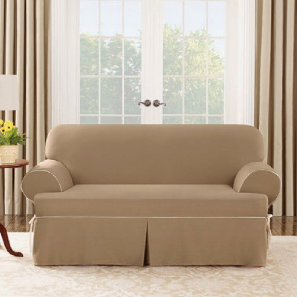cool cheap reclining sofas collection-Fancy Cheap Reclining sofas Image