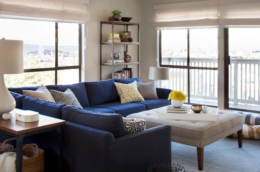 cool cheap sectional sofas for sale photograph-Modern Cheap Sectional sofas for Sale Gallery