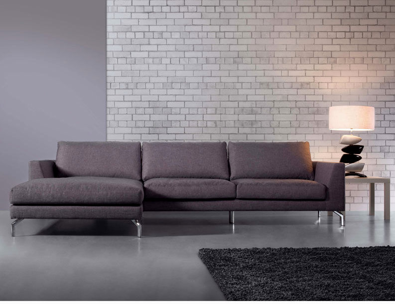 cool chesterfield sofa leather collection-Lovely Chesterfield sofa Leather Concept
