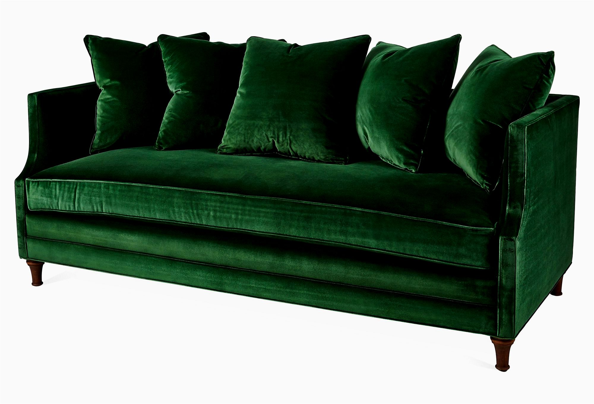 cool chesterfield tufted sofa photograph-Cool Chesterfield Tufted sofa Photo