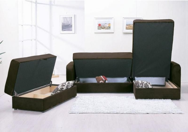 cool click clack sofa bed with storage collection-Elegant Click Clack sofa Bed with Storage Plan