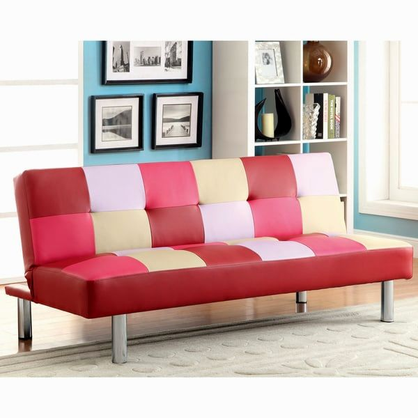 cool convertible futon sofa bed photograph-Luxury Convertible Futon sofa Bed Picture