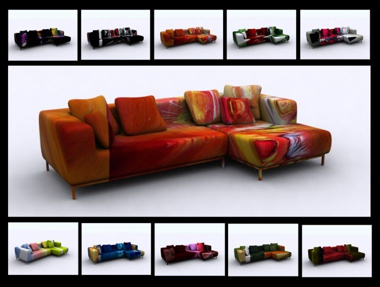 cool convertible sectional sofa bed pattern-Inspirational Convertible Sectional sofa Bed Online