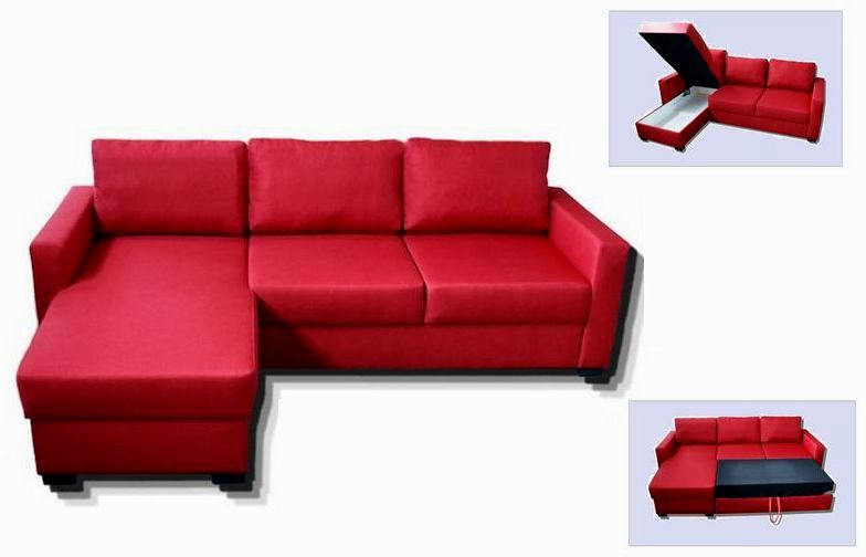 cool convertible sofa bed with storage gallery-Cool Convertible sofa Bed with Storage Layout