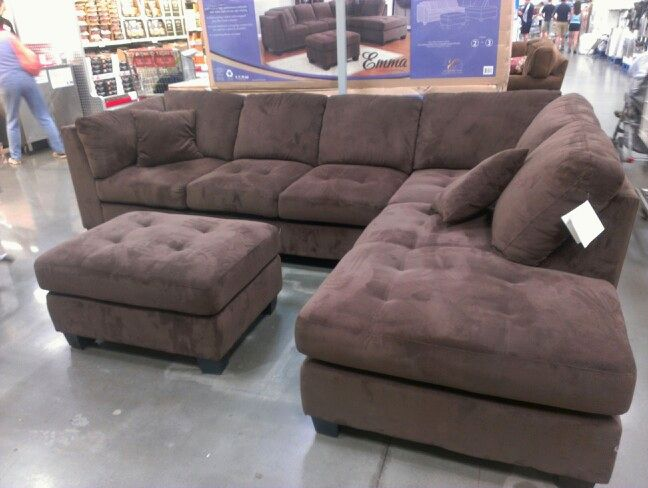 cool costco sectional sofa portrait-Latest Costco Sectional sofa Decoration