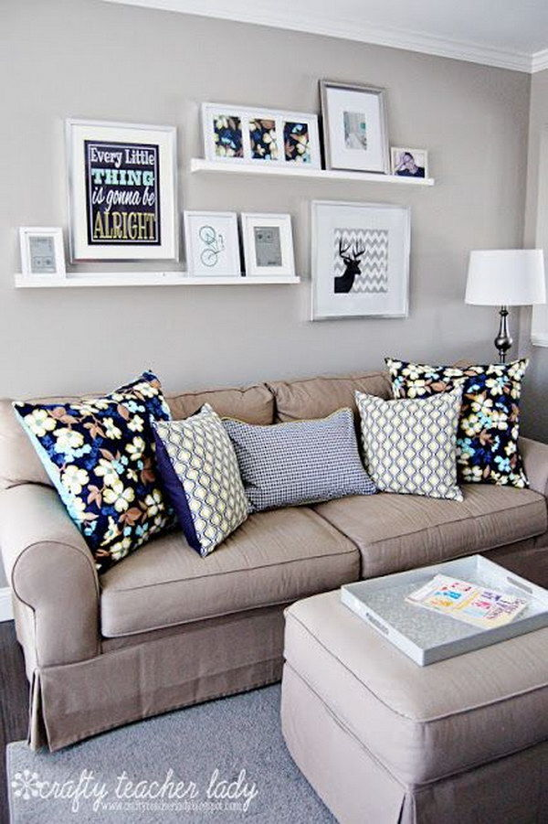 cool couch and sofa set décor-Best Of Couch and sofa Set Image