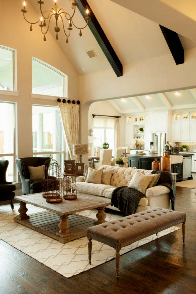 cool country style sofas model-Beautiful Country Style sofas Architecture