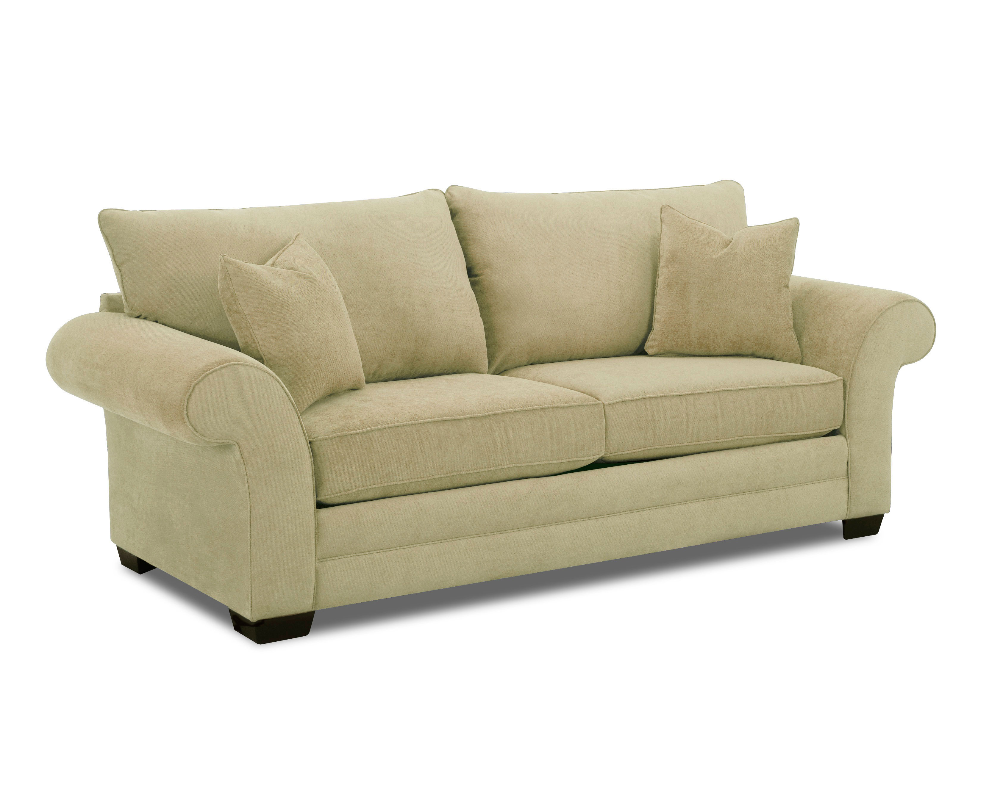 cool craigslist leather sofa design-Best Craigslist Leather sofa Collection