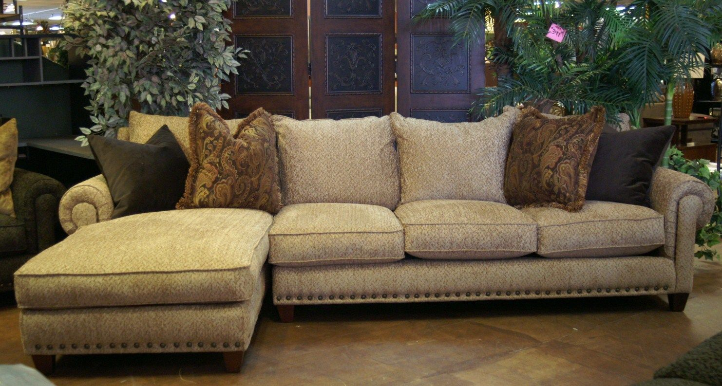 cool deep seated sofa sectional ideas-Fresh Deep Seated sofa Sectional Pattern