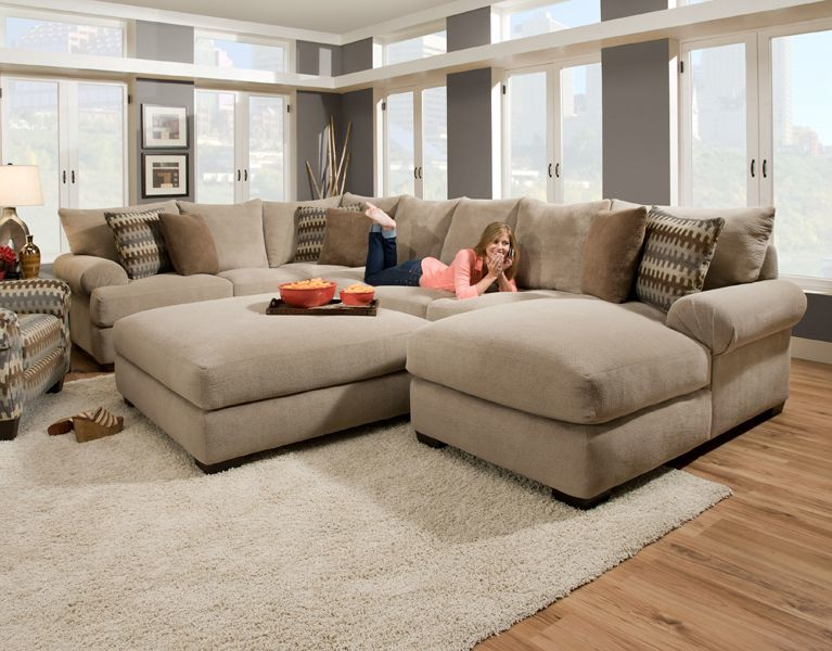 cool deep seated sofa sectional image-Fresh Deep Seated sofa Sectional Pattern
