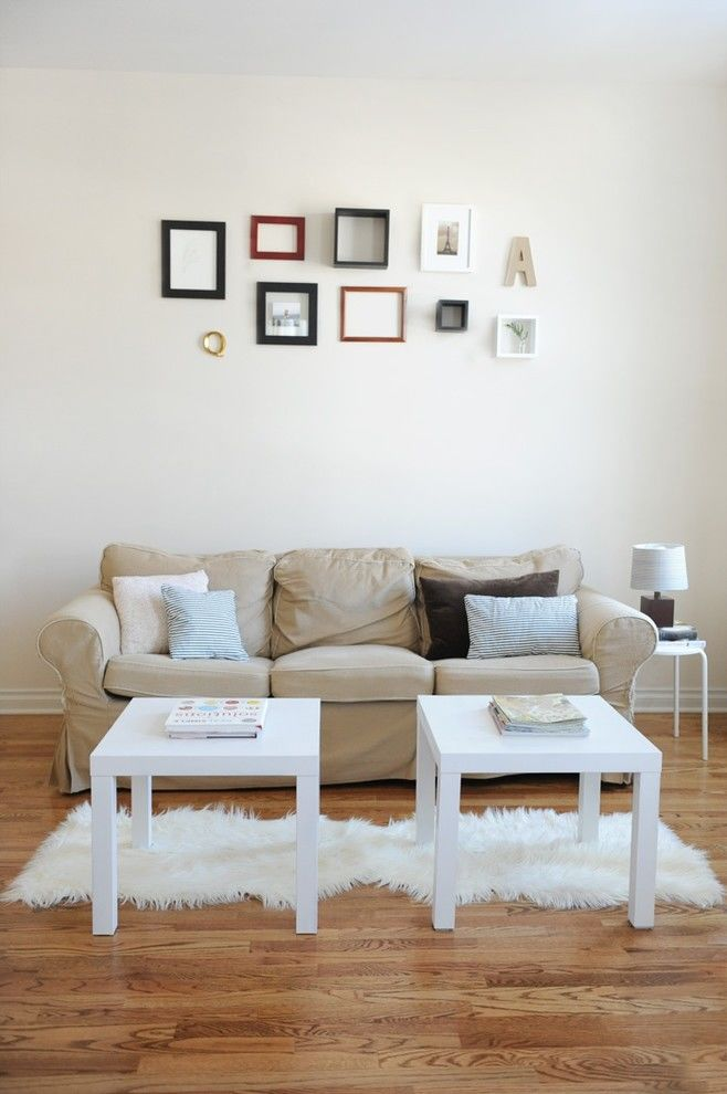 cool ektorp sofa review gallery-Cute Ektorp sofa Review Photograph