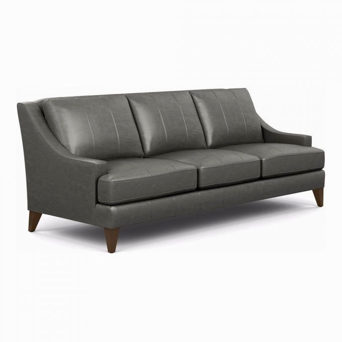 cool ethan allen leather sofa ideas-Fascinating Ethan Allen Leather sofa Image
