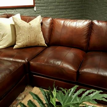 cool ethan allen leather sofa portrait-Fascinating Ethan Allen Leather sofa Image
